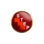 Step&Level